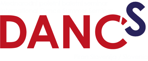 DANCS LOGO