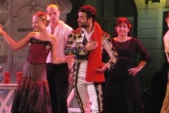 IMG_3936_res (13)