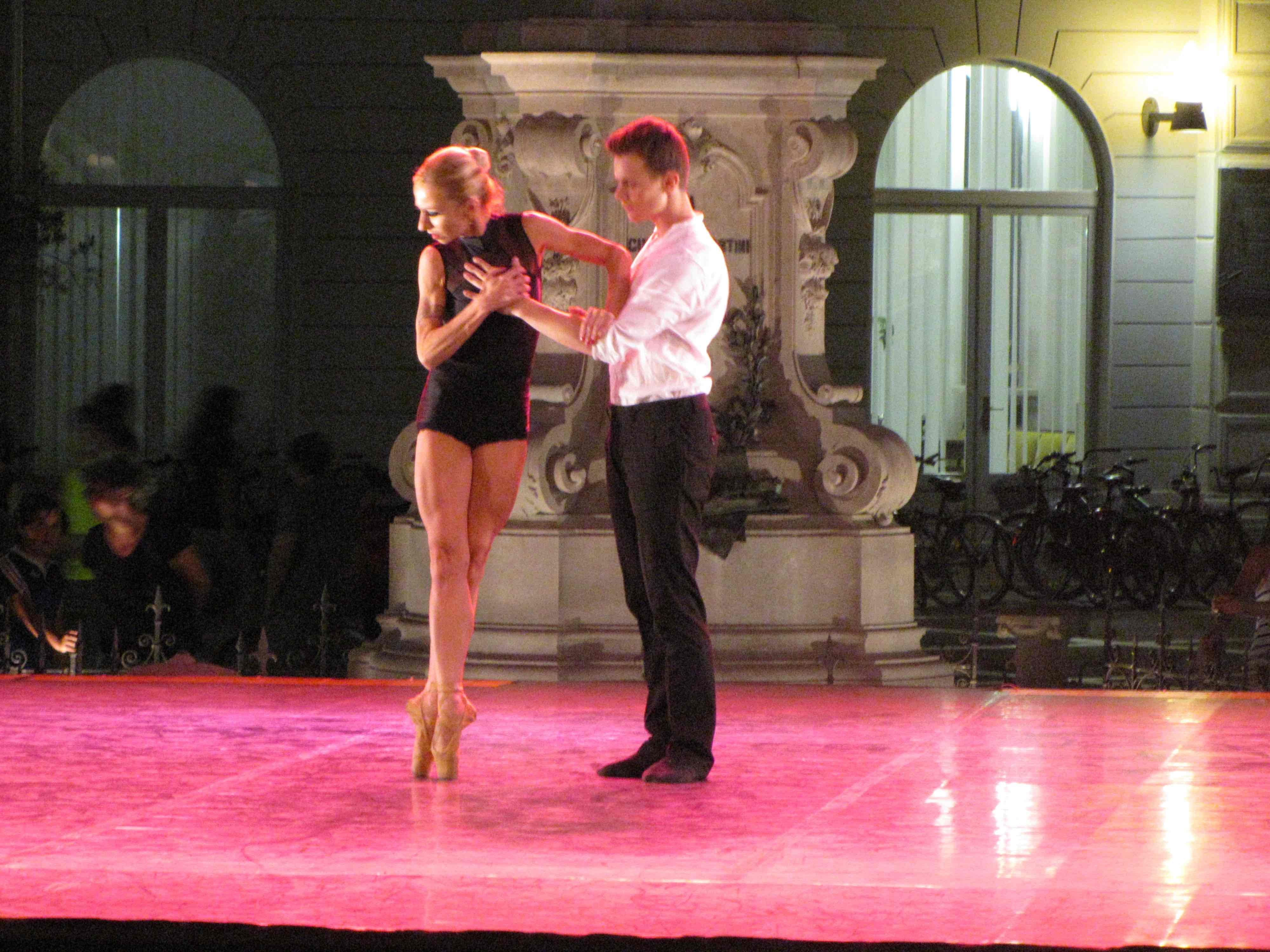 IMG_4828_res (17)